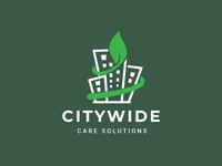 City Wide Care Logo