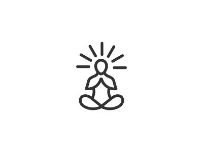 Buddhist meditation peace calm sun yoga sun buddhism yoga logo yoga pose yoga meditation buddihist