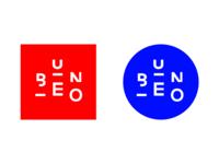 Bueno Logo