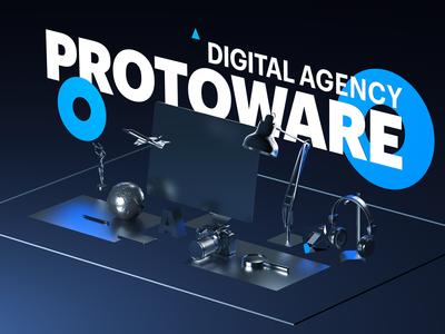Protoware