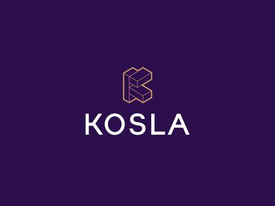 Kosla