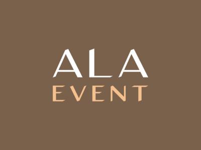 ALA EVENT