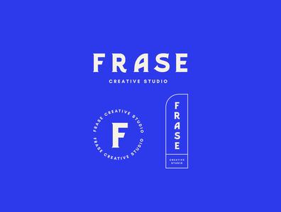 Frase Creative Studio