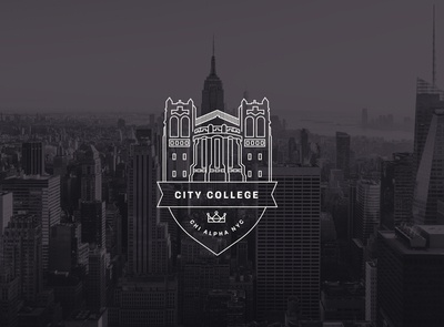 City College of New York | Chi Alpha Ministries