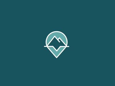 Mountain Valley Fellowship
