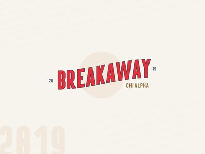 Breakaway Event
