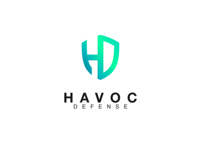 Havoc Defense