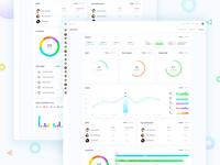 Car Trading Dashboard Analytics