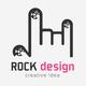 🎨 ROCK design 🎨