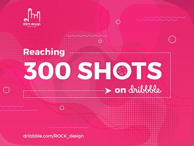 300 Shots 300 shot shot shots amazing 300 shots reaching 300 shots invite bangladesh 300