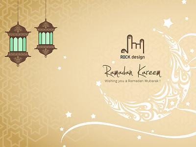 Ramadan Kareem 2016 ramadan kareem ramadan muslim mosque moon month kareem islam festival holy fasting arabic