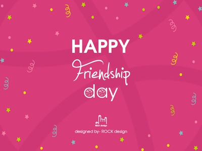 Happy Friendship Day  special party love life wishes best dear buddy day friendship happy