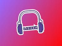 Lizzen
