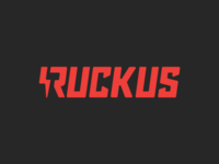 Ruckus Labs