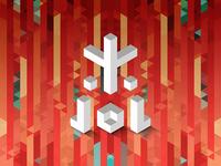 Trixels