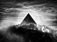 Galactic Pyramid
