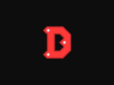 Drutbot