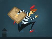 Le Thief