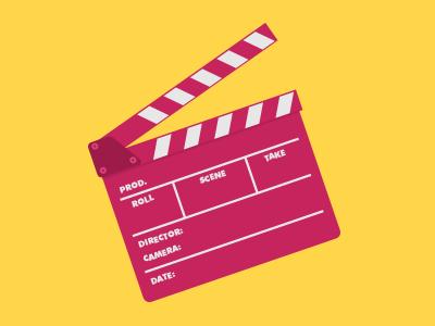 Dribs 2014filmslate