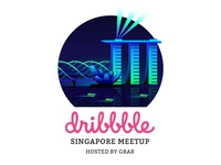 Singapore Design Meetup at Grab
