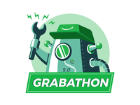 Grabathon 5.0: Hackathon for Grab