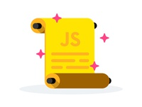 Front-End Interview Scroll