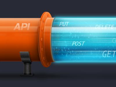 Pipe Illustration pipe illustration photoshop