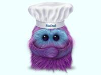 Chef Matsui