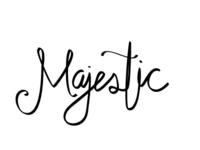 Majestic Journey Event