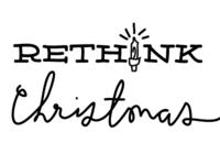 Rethink Christmas Draft