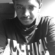 Sravan Kumar R