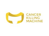 Cancer Killing Machine