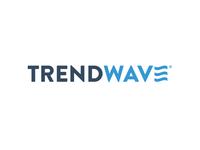 Trendwave Logo