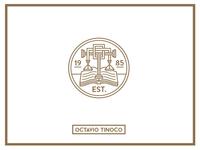 Octavio Tinoco
