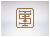 FTS Monogram
