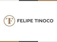 Felipe Tinoco Logo