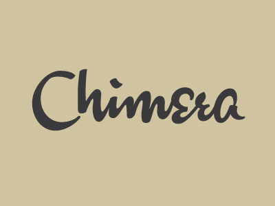 0307chimera