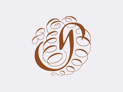 N— S— Monogram Final