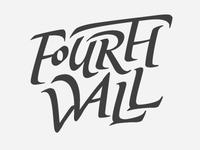 Fourth Wall