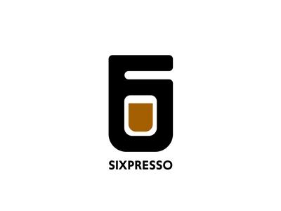 Sixpresso