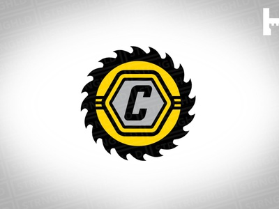 Construction Company Vector Logo Set construction company brand retro vintage vector branding design logo template