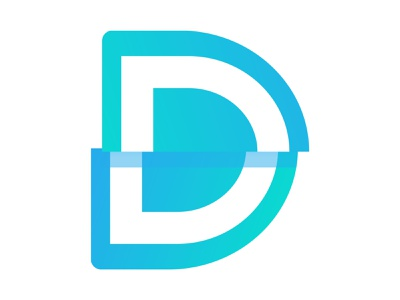 DisDays Logo days vector identity icon branding app illustration design logo