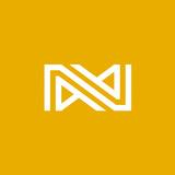Nathaniel Navratil