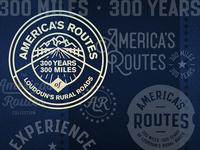 America's Routes