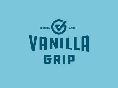 Vanilla Grip
