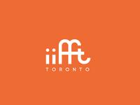 Iifft Logo Concept