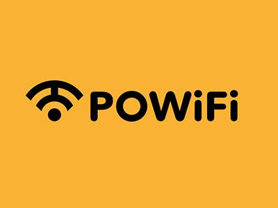 Wifi in cabs wifi branding logo yellow cab taxi visual identity