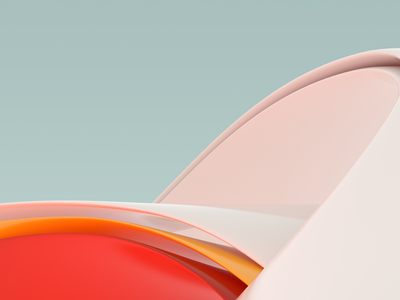 Vivaldi 3.8 wallpapers cinema4d branding browser design vivaldi background design backgrounds render wallpaper 3d