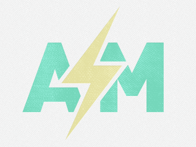 Logo (w.i.p)