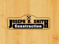 JDSmith 1